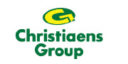 christians group